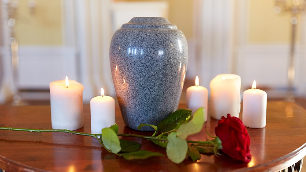 What Cremation Products are Available for Purchase?