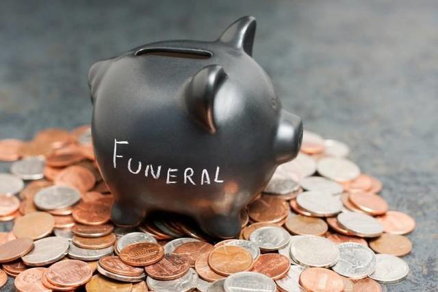 Financial Benefits of Pre-Planning Your Funeral